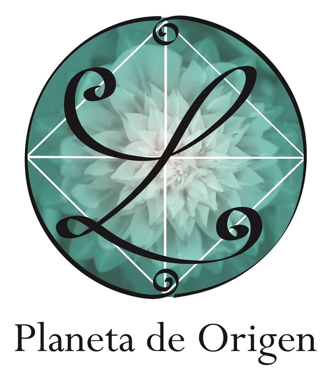 L planeta de origen