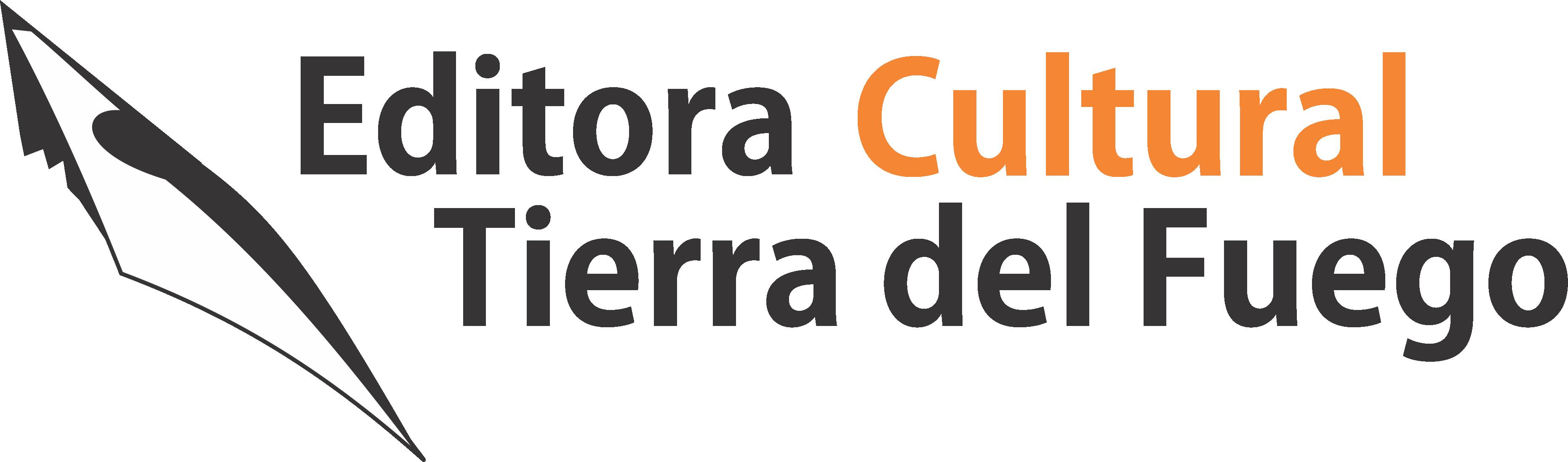 Editora cultural tierra del fuego
