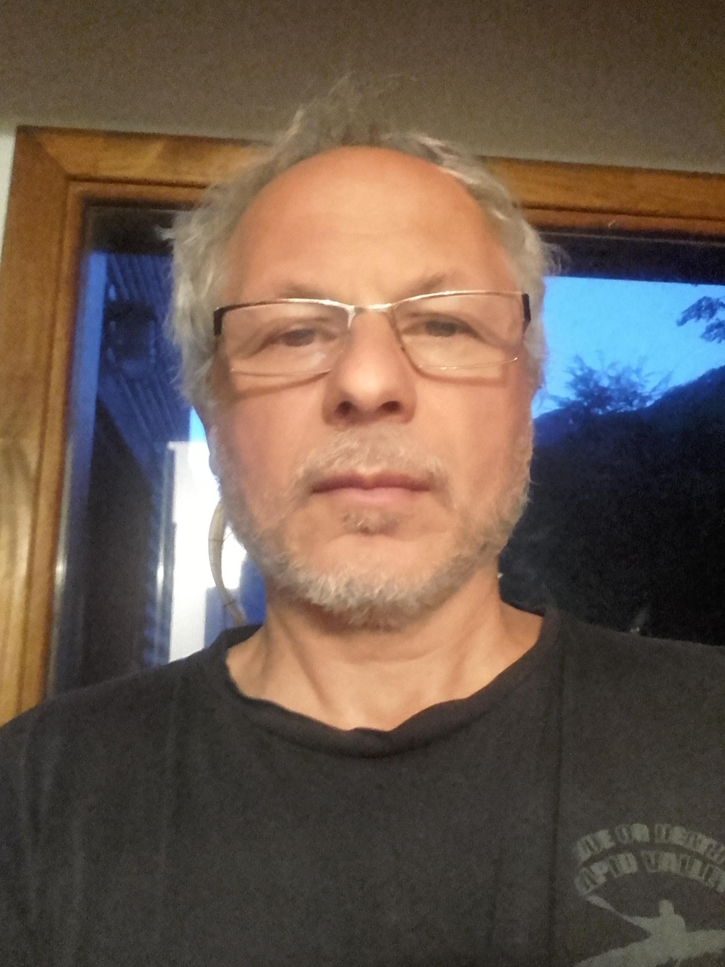 Miguel Fanchovich