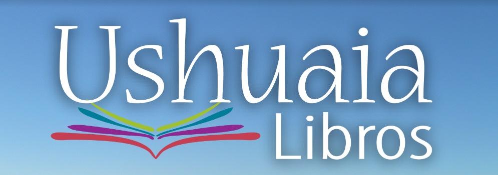 Ushuaia Libros