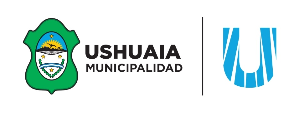 Municipalidad Ushuaia