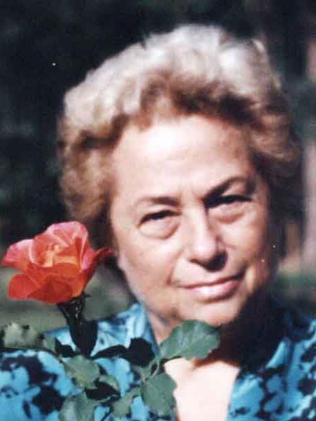 Diana Alonso